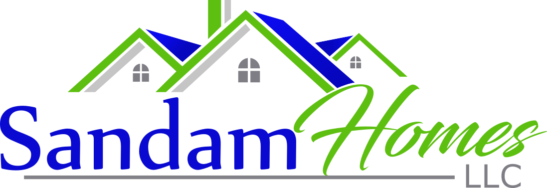 Sandam Homes